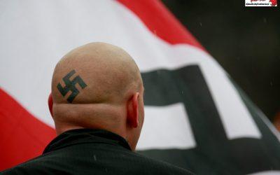 اليمين المتطرف ينجح بإختراق الوسط السياسي في المانيا