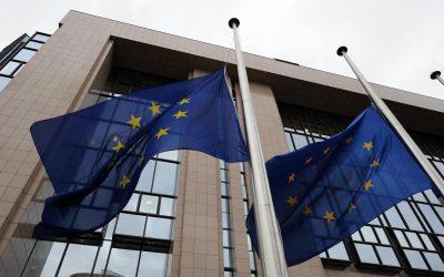 Europäisches Zentrum für Terrorismusbekämpfung und Intelligence Studies