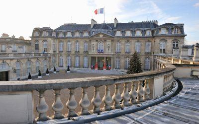 إستخبارات فرنسا .. مساعي لتطوير قدراتها