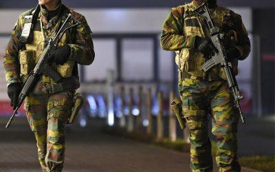 بلجيكا… مساعي لمحاربة التطرف والإرهاب في إفريقيا