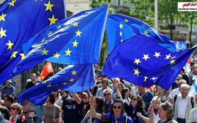 الانتخابات الأوروبية تمدد اليمين المتطرف على حساب الأحزاب التقليدية