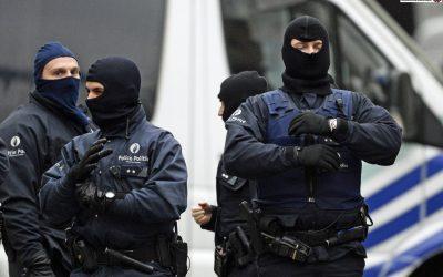 الإستخبارات البلجيكية… ماذا تبحث في سوريا و العراق و ليبيا ؟