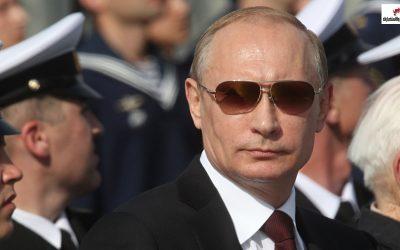 هكذا يعمل العملاء العرافون السريون داخل الاستخبارات الروسية
