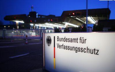 الإستخبارات الألمانية.. الهيكل والصلاحيات لمكافحة الإرهاب والتجسس