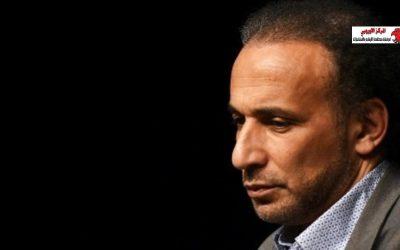 الإخوان المسلمون في فرنسا ـ لماذا لم يتم تصنيف الجماعة كمنظمة إرهابية ؟