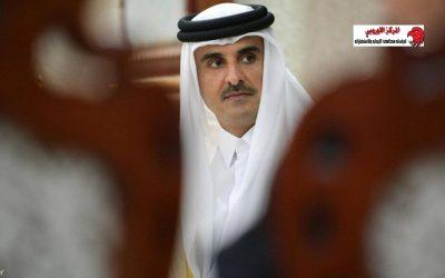 قطر ـ تمويل الإرهاب من داخل أوروبا تحت ستار الإسلام