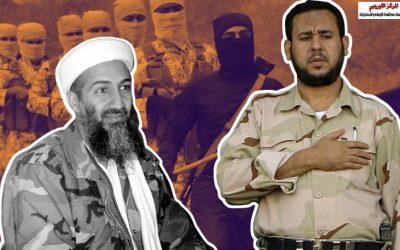 """معضلة عودة """"الجهاديين"""" الأجانب و انتشارهم في شمال إفريقيا .بقلم الدكتور محمد الصالح جمال"""