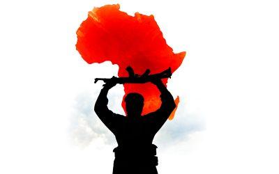 """تنظيم """" أنصارو """" في نيجيريا.. الخطر الإرهابي الجديد في غرب إفريقيا"""