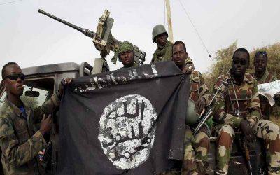 كتيبة تحرير ماسينا.. الإرهاب العرقي الجديد في الساحل الإفريقي