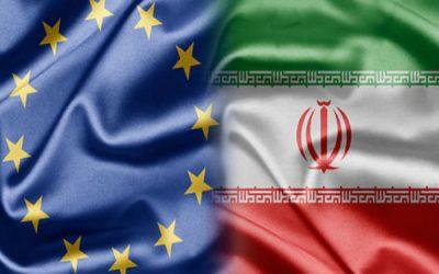 التسلح النووي الإيراني .. و إنعكاساته على أمن أوروبا