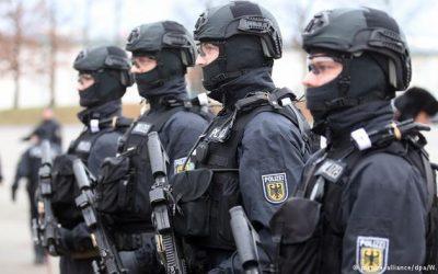الإرهاب ـ عناصر مشتركة : التعريف، الطبيعة و الأغراض . بقلم محمد عبد العظيم
