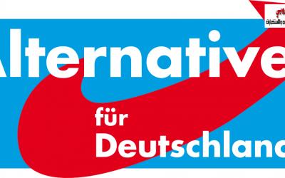 التمثيل السياسي لتيارات اليمين المتطرف في ألمانيا