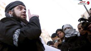 مكافحة الإرهاب في فرنسا