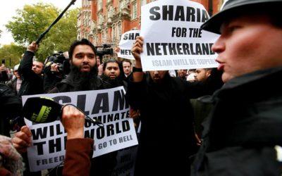هولندا..مساعي حكومية لمواجهة التطرف محليا