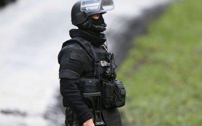 الذئاب المنفردة مازالت تثير قلق أجهزة الإستخبارات الأوروبية. بقلم جاسم محمد