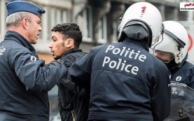 بلجيكا …مساعي حكومية لتطبيق برامج الوقاية من التطرف