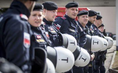 النمسا … قائمة المنظمات و الجماعات المتطرفة و أنشتطها