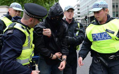 أوروبا : سياسات إستباقية لمحاربة التطرف العنيف
