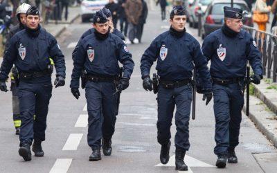 فرنسا…  سياسات جديدة في مكافحة الإرهاب ..بقلم شيماء عز العرب