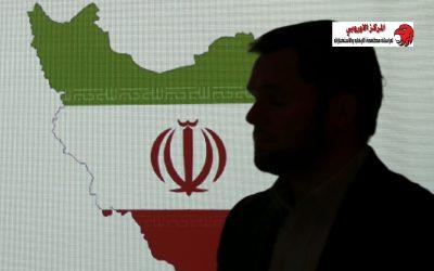 الإستخبارات الإيرانية، كيف سيكون ردها الأفتراضي لمواجهة العقوبات الأمريكية ؟