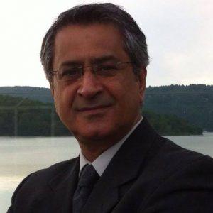 الباحث جاسم محمد