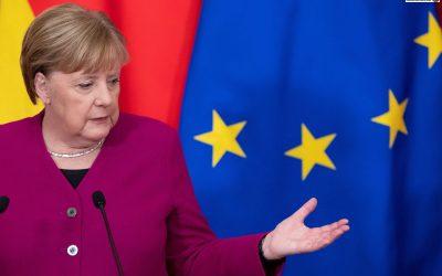 مؤتمر برلين … التحديات والانقسامات ، بقلم حازم سعيد