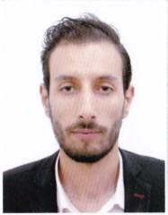 الدكتور محمد جمال