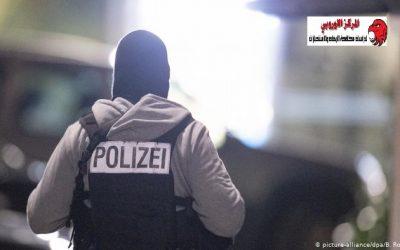 مخاطر أليمين ألمتطرف في ألمانيا …و ضرورة إعادة التقييم