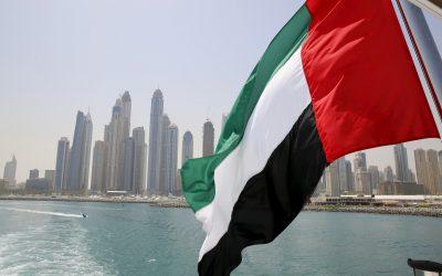 """الإمارات.. """"غادروا ولم ياخذوا جزيرة سقطري ولا ميناء عدن"""""""