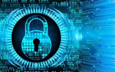 الأمن القومي في ظل العولمة .. تجسس اليكتروني و تغيير ألمفاهيم