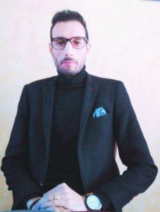 الدكتور محمد صالح الجمال