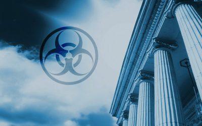 المخاوف من فيروس كورونا..أزمة أمن قومي