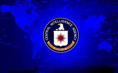 """دور الإستخبارات الأفتراضي بالوصول الى مصدر فيروس """"كورونا""""؟. بقلم جاسم محمد"""