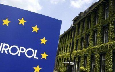 الاتحاد الأوروبي … وتحديات التعاون الأمني مع دول منطقة الشرق الأوسط و أفريقيا