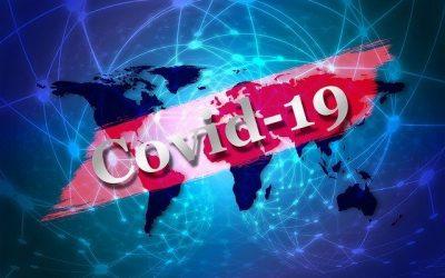 انعكاسات فيروس كورونا على الأمن المعلوماتي و الذكاء الاصطناعي