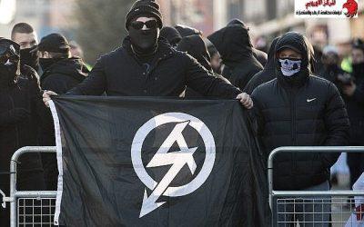 اليمين المتطرف : توظيف جائحة كورونا لنشر نظريات المؤامرة