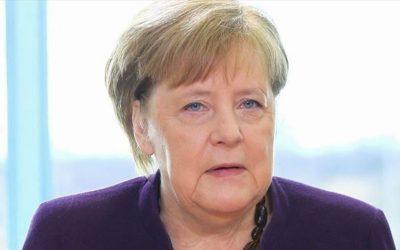 كيف نجحت المانيا بالحد من وفيات فيروس كورونا ؟