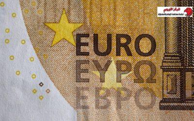 """الاتحاد الأوروبي تصاعد الخلافات حول الدعم المالي في ظل """"فيروس كورونا"""""""