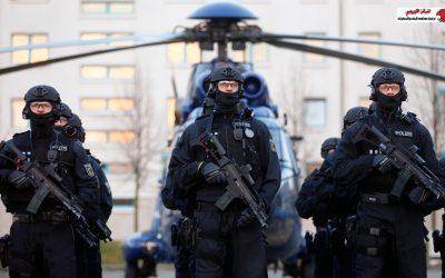 الاتحاد الأوروبي … آليات جديدة في مكافحة التطرف والإرهاب