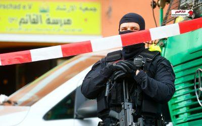 حظر حزب الله في ألمانيا.. النتائج و التداعيات .بقلم جاسم محمد