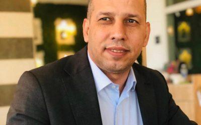 الدكتور هشام الهاشمي يحاور عبد الناصر قرداش، القيادي في تنظيم داعش