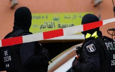 حزب الله .. ماذا بعد حظر جناحه السياسي في ألمانيا، بقلم حازم سعيد