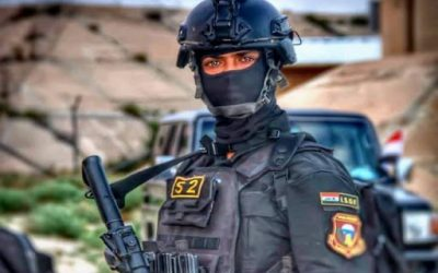 داعش في العراق، من الترهيب المحلي إلى هجمات أكثر تعقيدا . بقلم جاسم محمد