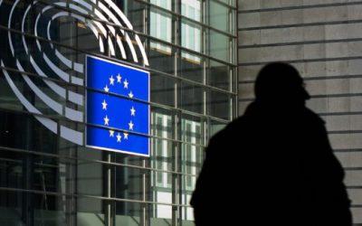الإستخبارات .. تنامي أنشطة التجسس داخل الاتحاد الأوروبي