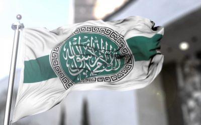 هيئة تحرير الشام ، المستقبل و إحتمالات التفكيك . بقلم عبد العزيز مطر