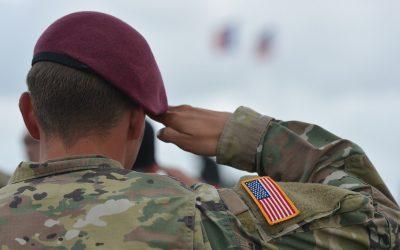 الوجود العسكري الأمريكي في ألمانيا .. تبعات التخفيض، على أمن ألمانيا و أوروبا ؟بقلم حازم سعيد