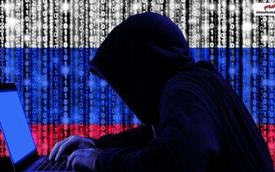 الإستخبارات الروسية .. تنامي عمليات التجسس داخل المانيا
