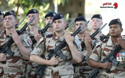 عبد الملك درودكال زعيم تنظيم القاعدة في المغرب الإسلامي ..أهمية مقتلته. بقلم الدكتور عماد علوّ