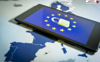 إستخبارات أوروبية، تعترف بأستخدام برمجيات تجسس ومراقبة