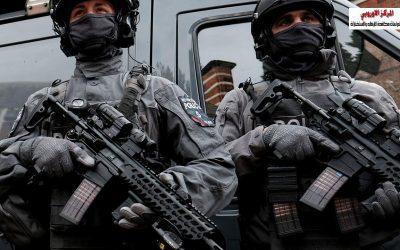 الإرهاب والتطرف.. تحديات تنتظر لندن مابعد البريكست